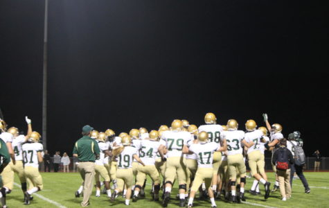 Lumen Christi vs. West Catholic