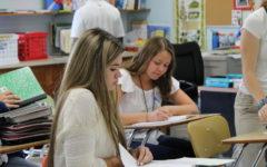 Students Should Get Less Homework