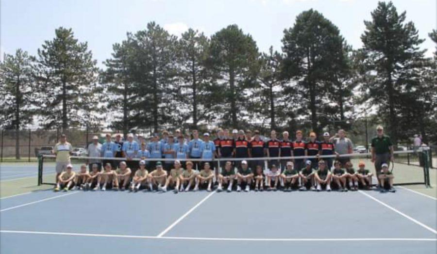Titan+Tennis+Takes+Control